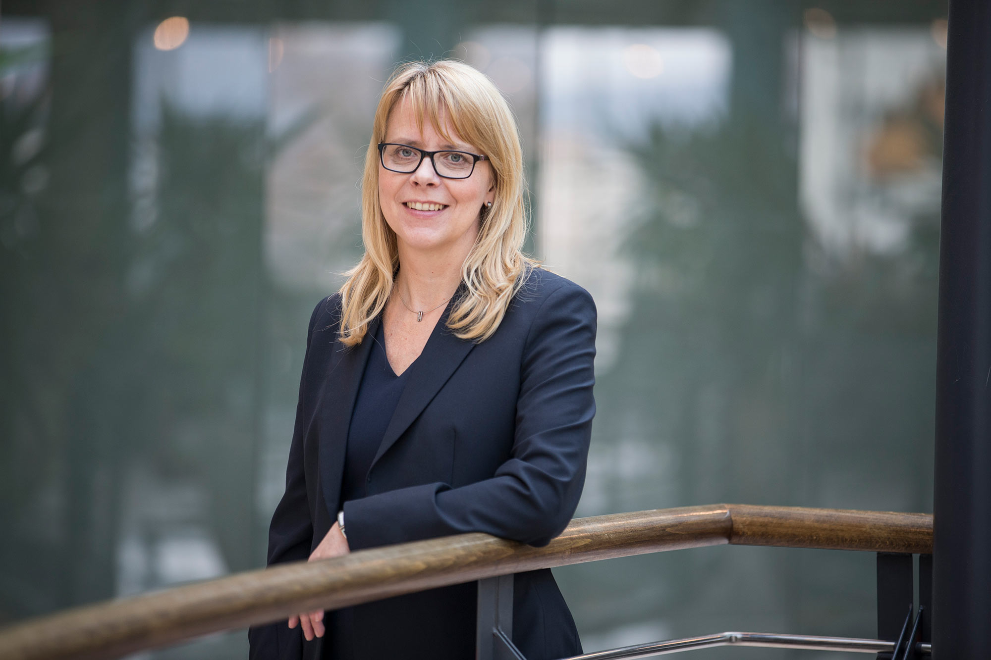 Fachanwalt für Arbeitsrecht - Sylvi Dittrich